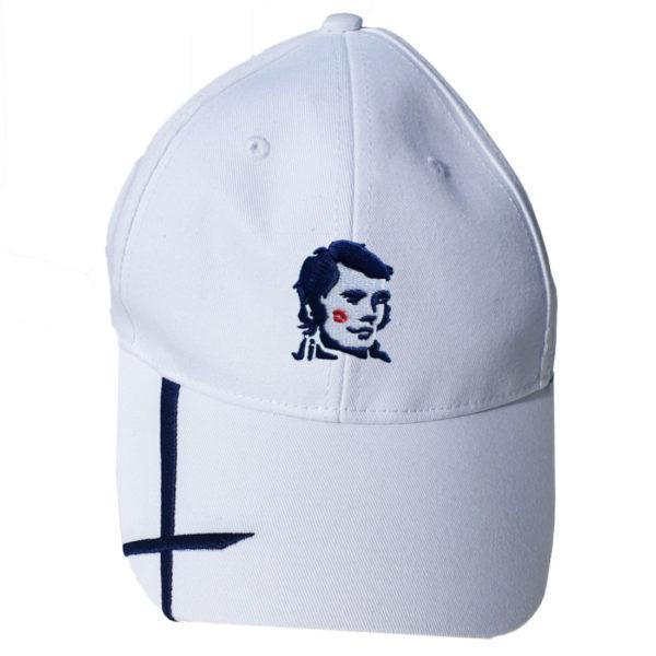 RB-HeadCap-front
