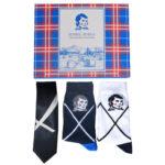 Robbie-Burns-GiftBox-Mens-SocksTie