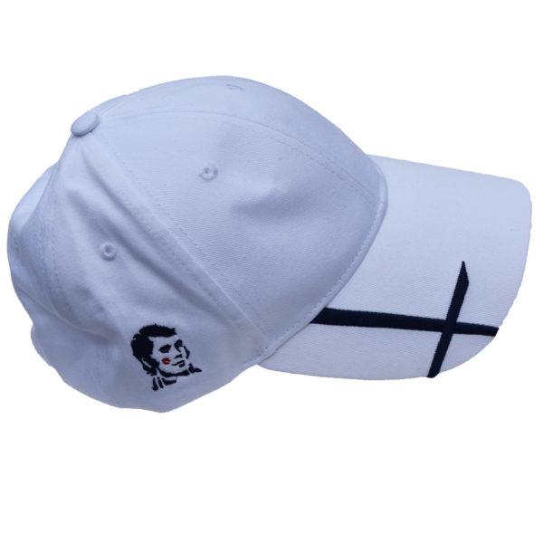 Robbie-Burns-SA-CAP-White-Navy-sideR