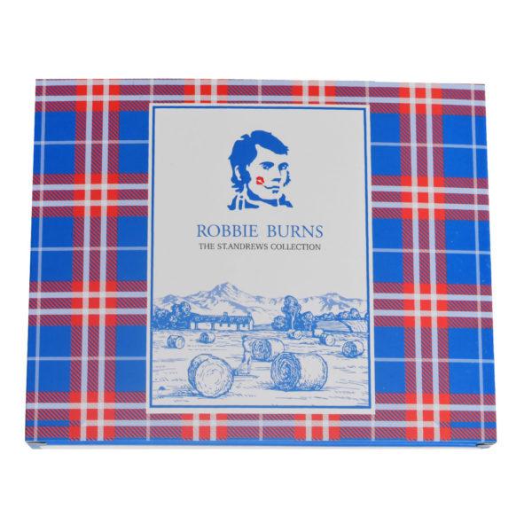 Robbie-Burns-SA-GiftBox-front