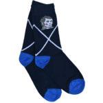 Robbie-Burns-SA-Socks-Navy-classic