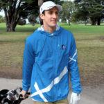 Robbie-Burns-Scots-Blue-Golf-jacket-SKU