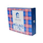 Robie-Burns-Gift-Box-Side