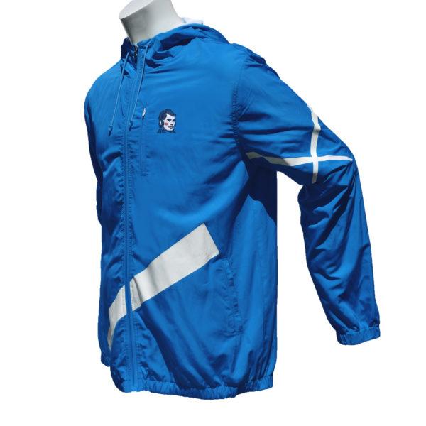 SA_Jacket_Side_L_BLUE-PMS300
