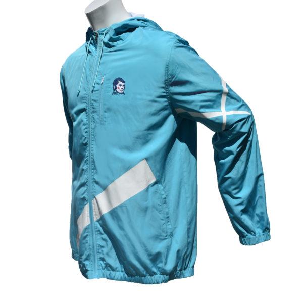 SA_Jacket_Side_L_SKY-BLUE