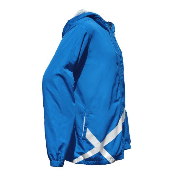 SA_Jacket_Sky_SIDE_R_BLUE-PMS300