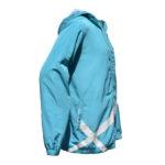 SA_Jacket_Sky_SIDE_R_SKY_BLUE